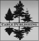 cable pub copy