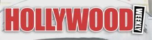 JZ-Hollywood Weekly.pdf