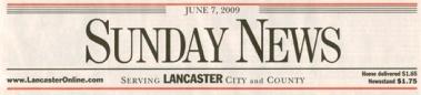 lancaster_banner
