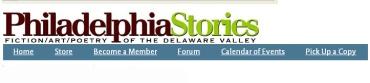 philadelphia_stories