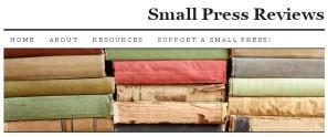 smallpress
